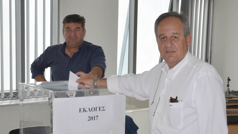thesto-ekloges-2017