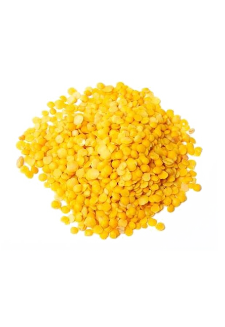 lathouri-osprio