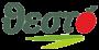 thessto-logo