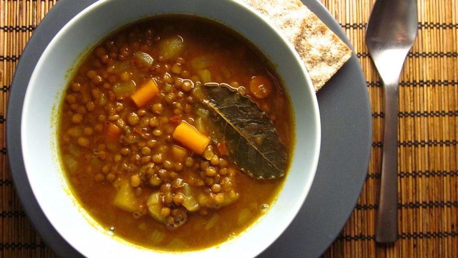 soupafakies