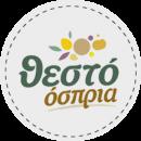 thesto_ospria_logo